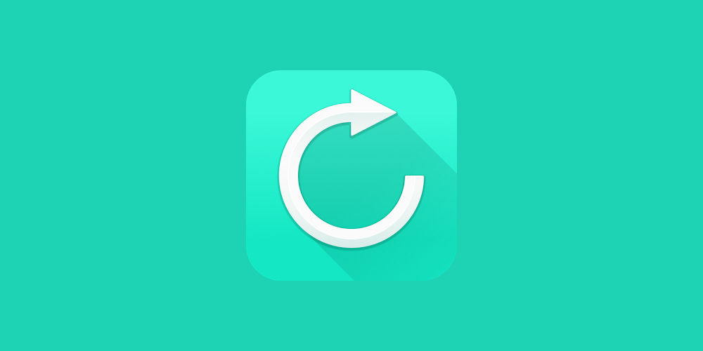 Limpando o cache de um site no Google Chrome em 3 passos simples