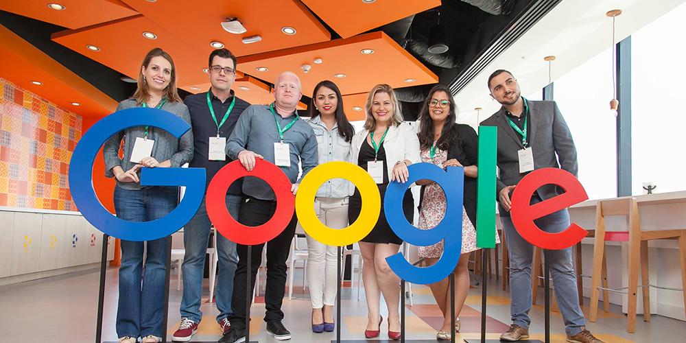 Google Partner Premier